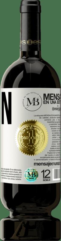 «Open it» Premium Edition MBS® Reserva