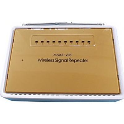 Amplificateur de signal sans fil