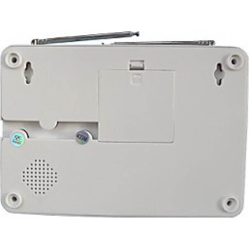 Signal Boosters Wireless signal booster 433MHz