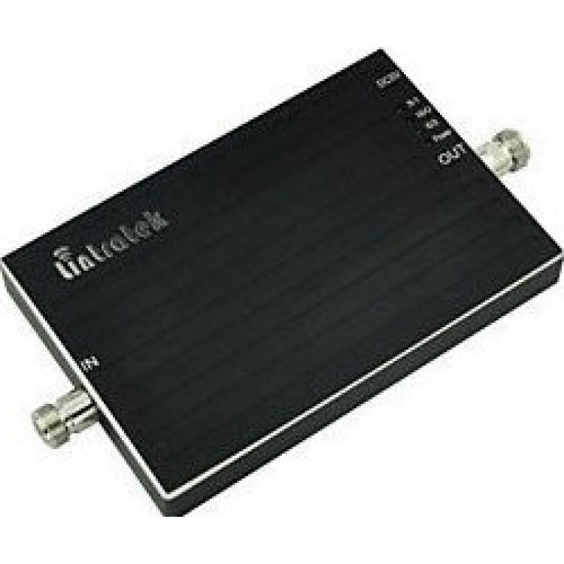 Amplificateurs de Signal Amplificateur de signal bi-bande GSM