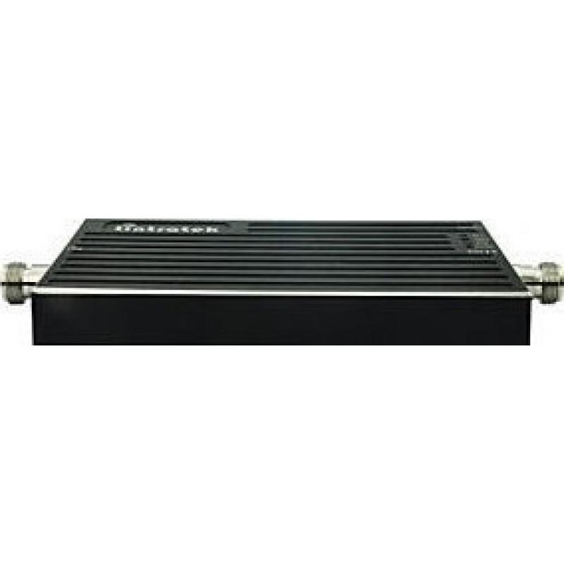 Усилители Двухдиапазонный усилитель сигнала GSM