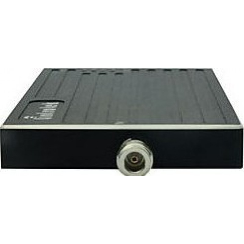 Signal Boosters Dual band signal booster GSM