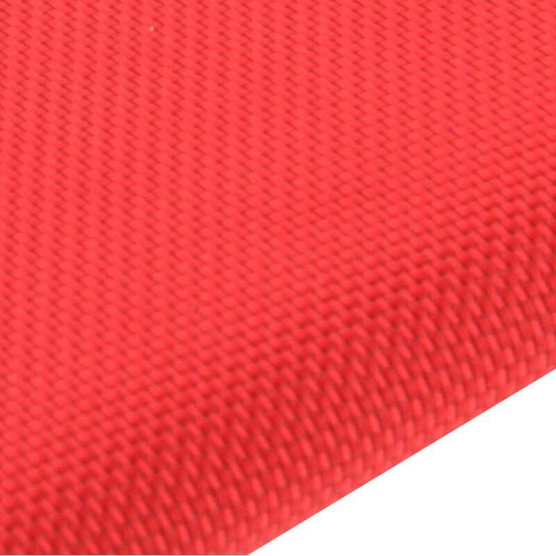 26,95 € 免费送货   干扰器配件 防辐射布袋。信号阻挡袋。适用于最高6.3英寸的智能手机。红色