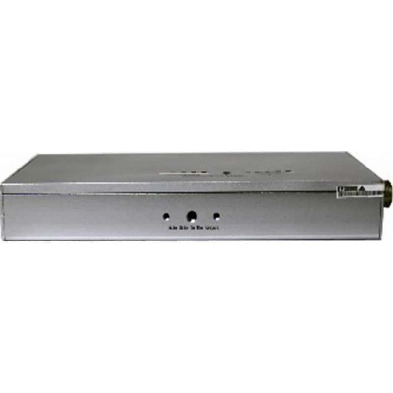 Handy-Störsender Ferngesteuerter Desktop-Signalblocker 3G Desktop 15m