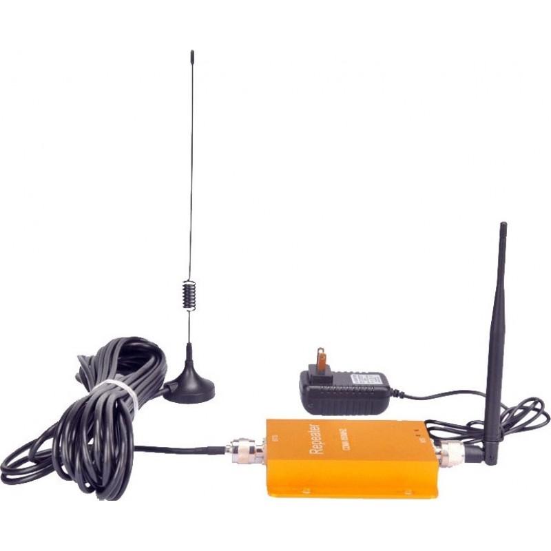信号增强器 手机信号增强器 GSM