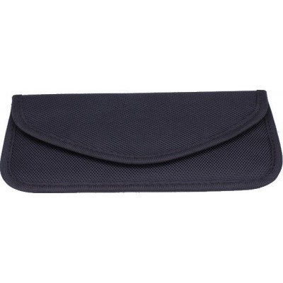 29,95 € Free Shipping | Jammer Accessories Cell phone signal blocker pouch bag. Anti-radiation. Anti-degaussing