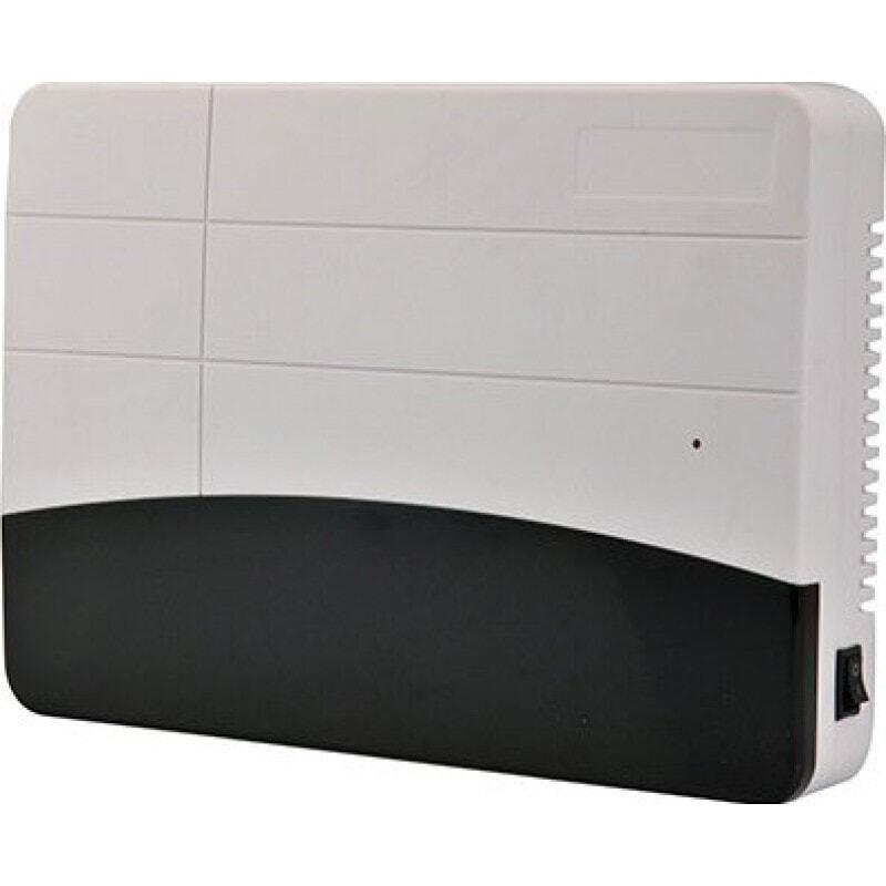 手机干扰器 5通道信号阻断器