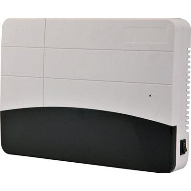 Bloqueadores de Teléfono Móvil bloqueador de señal de 5 canales