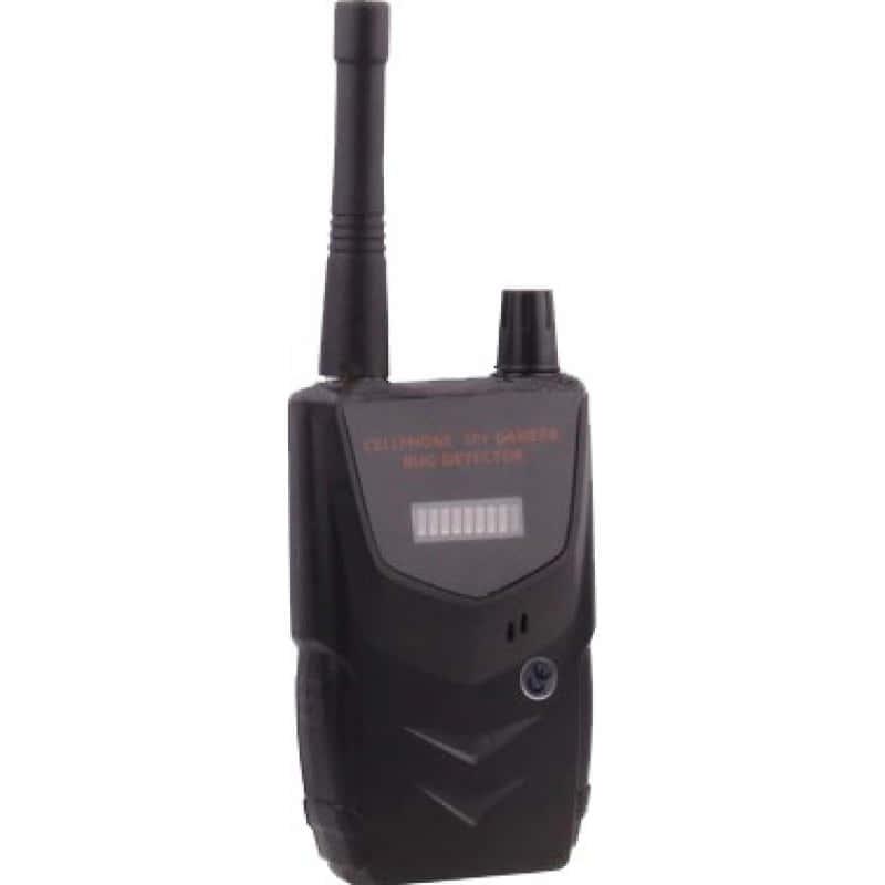 109,95 € Бесплатная доставка   Сигнальные Беспроводной детектор сигналов