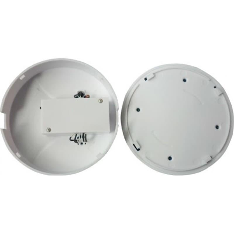 36,95 € Бесплатная доставка   Другие скрытые камеры Шпионский детектор дыма. Скрытая камера. Цифровой видеорегистратор (DVR). Водонепроницаемый