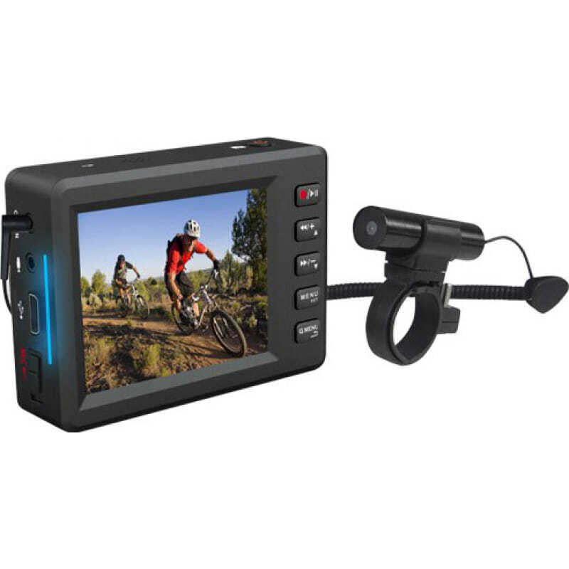111,95 € Kostenloser Versand | Andere versteckte Kameras Engelsauge. Mini Digital Video Recorder (DVR). Lochkamera versteckt. Bewegungserkennung. One-Touch-Aufnahme. 2,5 Zoll Bildschirm