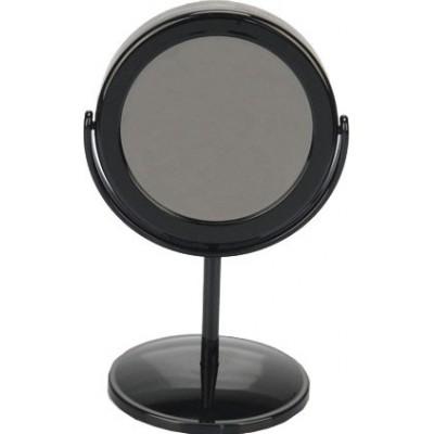 Spiegel mit versteckter Kamera. Digitaler Videorecorder (DVR). Bewegungserkennung. TF-Karten-Slot 720P HD