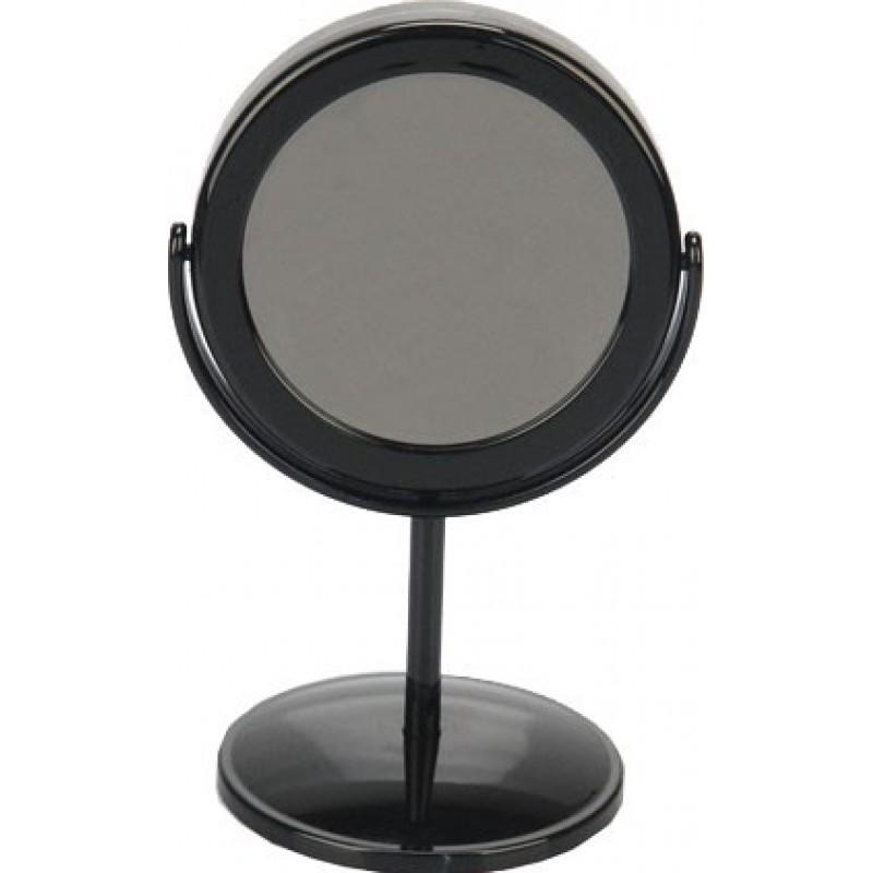 Outras Câmeras Espiã Espelho com câmera escondida. Gravador de vídeo digital (DVR). Detector de movimento. Slot para cartão TF 720P HD