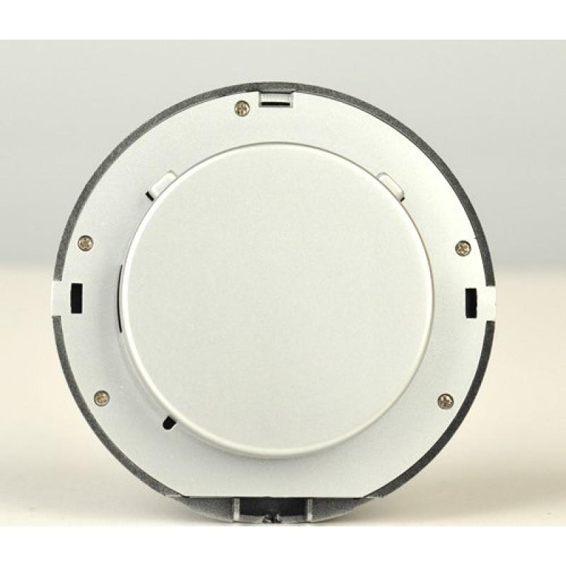 Autres Caméras Espion Miroir avec caméra cachée. Enregistreur vidéo numérique (DVR). Détection de mouvement. Fente pour carte tf 720P HD
