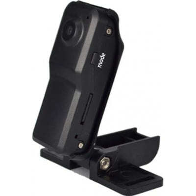 39,95 € Spedizione Gratuita   Altre Telecamere Nascoste Mini videocamera nascosta. Audio ad alta fedeltà. Rilevazione del movimento. Scheda TF fino a 64 GB 8 Gb 1080P Full HD