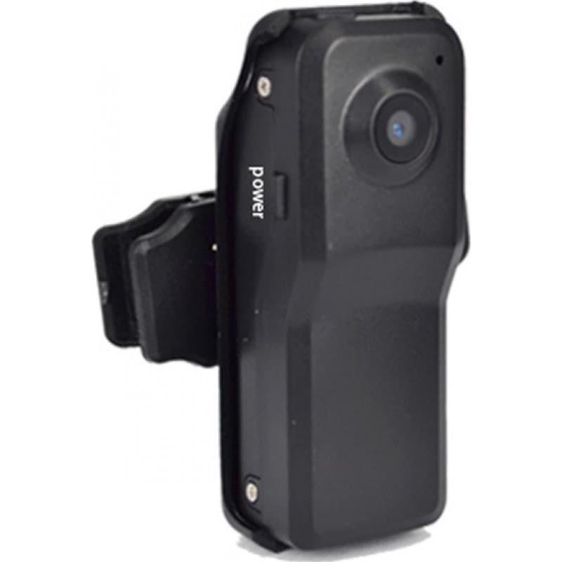 39,95 € Kostenloser Versand   Andere versteckte Kameras Mini versteckte Kamera. HiFi-Audio. Bewegungserkennung. Bis zu 64 GB TF-Karte 8 Gb 1080P Full HD