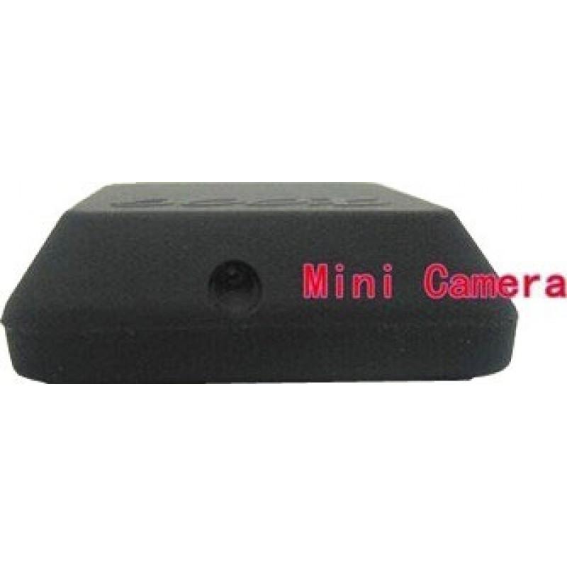 39,95 € Бесплатная доставка   Сигнальные Детектор скрытой камеры. Шпионский аудио детектор. Удаленное прослушивание в реальном времени. Функция SOS. GSM Quadband перезво