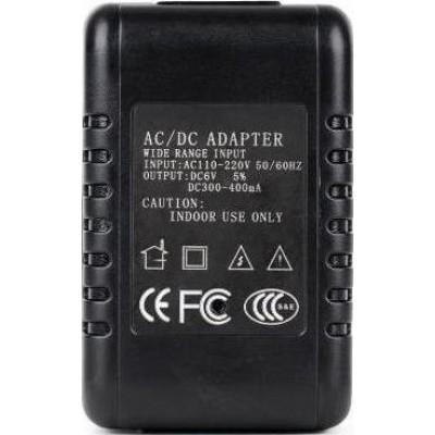 59,95 € Kostenloser Versand | Andere versteckte Kameras Ladegerät Adapter Spionage-Kamera. Versteckte Kamera. W-lan 1080P Full HD