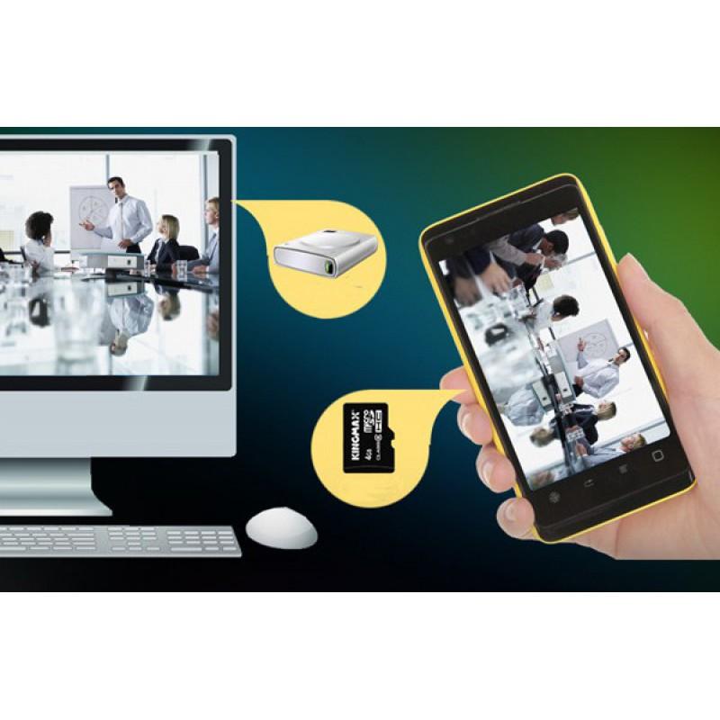 59,95 € Kostenloser Versand   Uhren mit versteckten Kameras Versteckte Kamera. Spy Tischuhr Kamera. Drahtlose Fernbedienung. Camcorder. Digitaler Videorecorder (DVR). H264 / WiFi 1080P Full HD