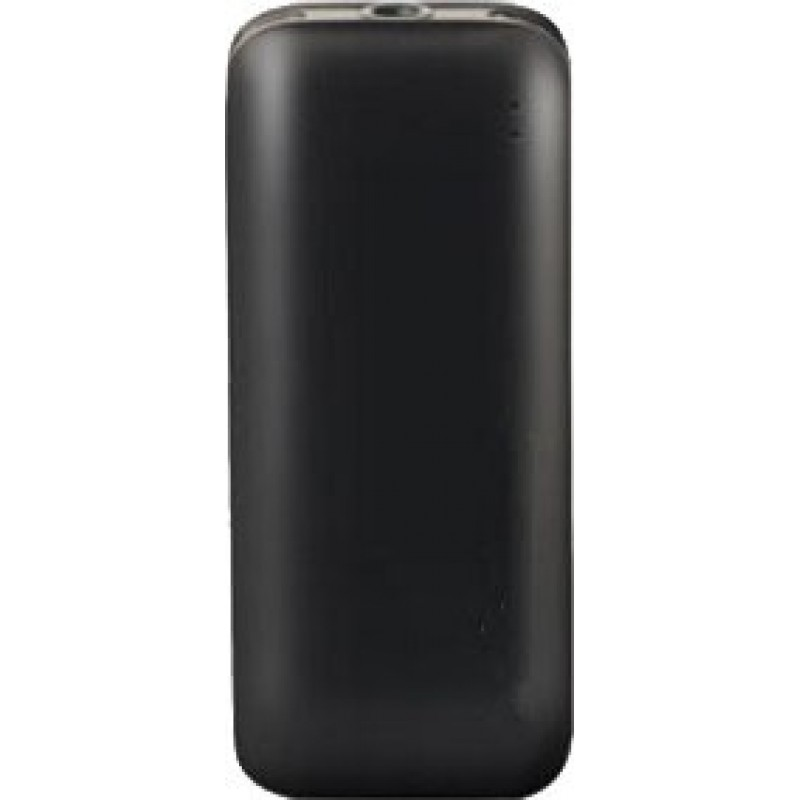 Autres Caméras Espion Caméra espion de conception étanche unique. Enregistrement à distance jusqu'à 30 mètres 480P HD