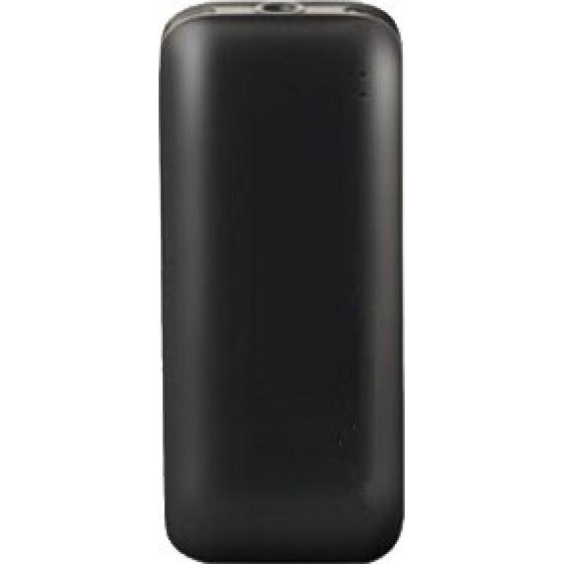 Other Hidden Cameras Unique waterproof design spy camera. Remote distance recording up to 30 meters 480P HD