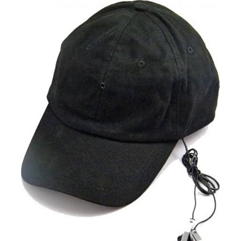 61,95 € Free Shipping | Other Hidden Cameras Spy hat camera. Hidden camera 1080P Full HD