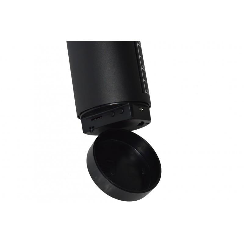 96,95 € Free Shipping | Other Hidden Cameras Spy Mug/Cup camera. WiFi. Hidden camera. IR Night vision. High battery duration 720P HD