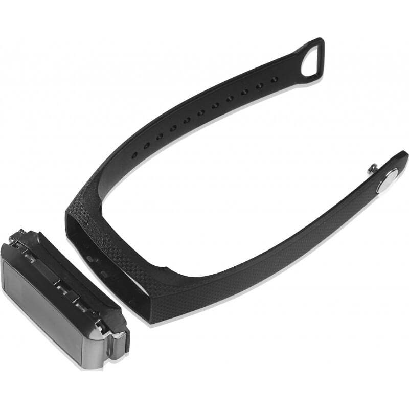 51,95 € Envoi gratuit   Montres à Bracelet Espion bracelet intelligent 6 en 1. Caméra espion cachée. Enregistreur de son caché. Compteur de pas. Regarder la fonction. Les alarmes