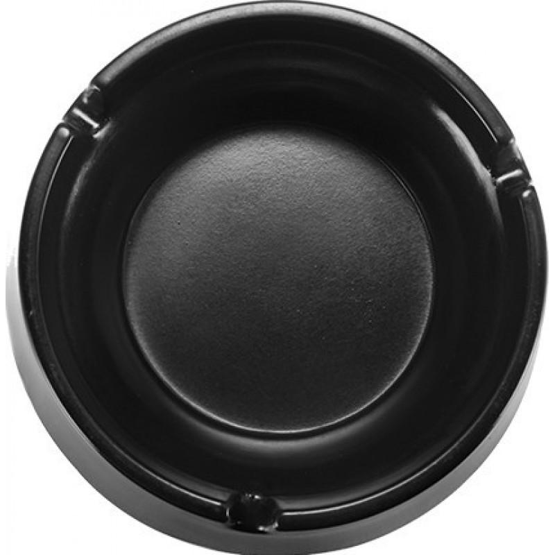 59,95 € Envoi gratuit | Autres Caméras Espion Cendrier caméra cachée. Wifi. Lentille invisible. Surveillé par téléphone portable