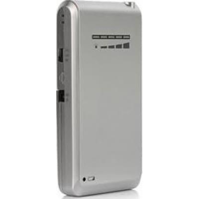 Mini portable signal blocker GPS