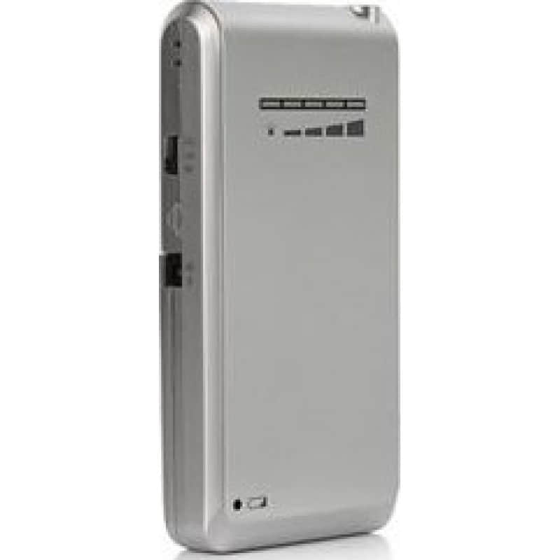 33,95 € Kostenloser Versand   Handy-Störsender Mini tragbarer Signalblocker GPS 3G Portable