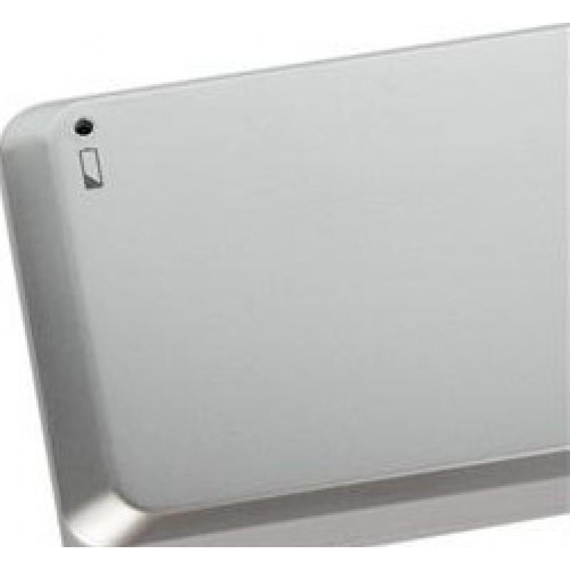 33,95 € Envio grátis   Bloqueadores de Celular Mini bloqueador de sinal portátil GPS 3G Portable
