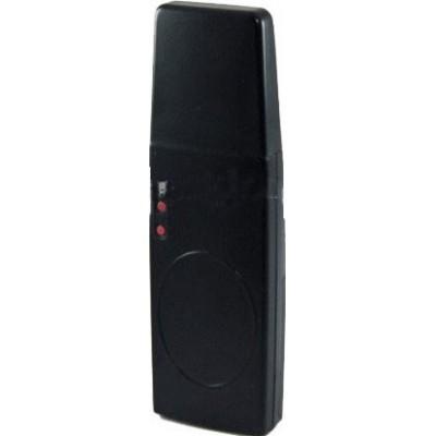Портативный блокатор сигналов GPS
