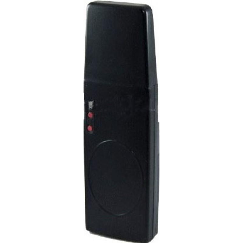 129,95 € Бесплатная доставка   Блокираторы GPS Портативный блокатор сигналов GPS Portable 10m