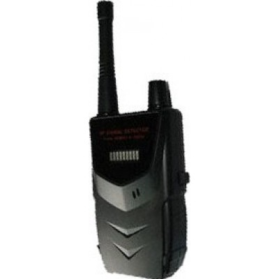 Détecteur de signal GPS anti-espion. Détecteur de caméra espion sans fil