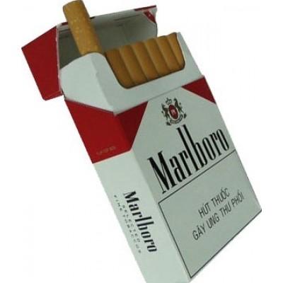 便携式烟盒信号拦截器。内置天线 Cell phone