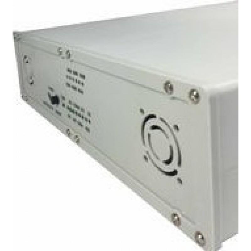 124,95 € Envio grátis | Bloqueadores de Celular 6 bandas. Bloqueador de sinal de mesa Cell phone GSM Desktop
