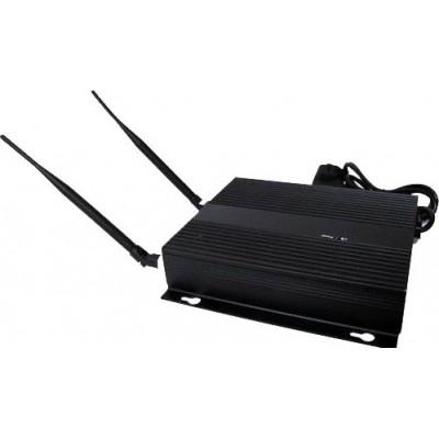 Bloqueur de signal sans fil WiFi