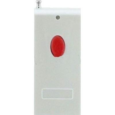 Bloqueur de signal de télécommande de voiture Radio Frequency