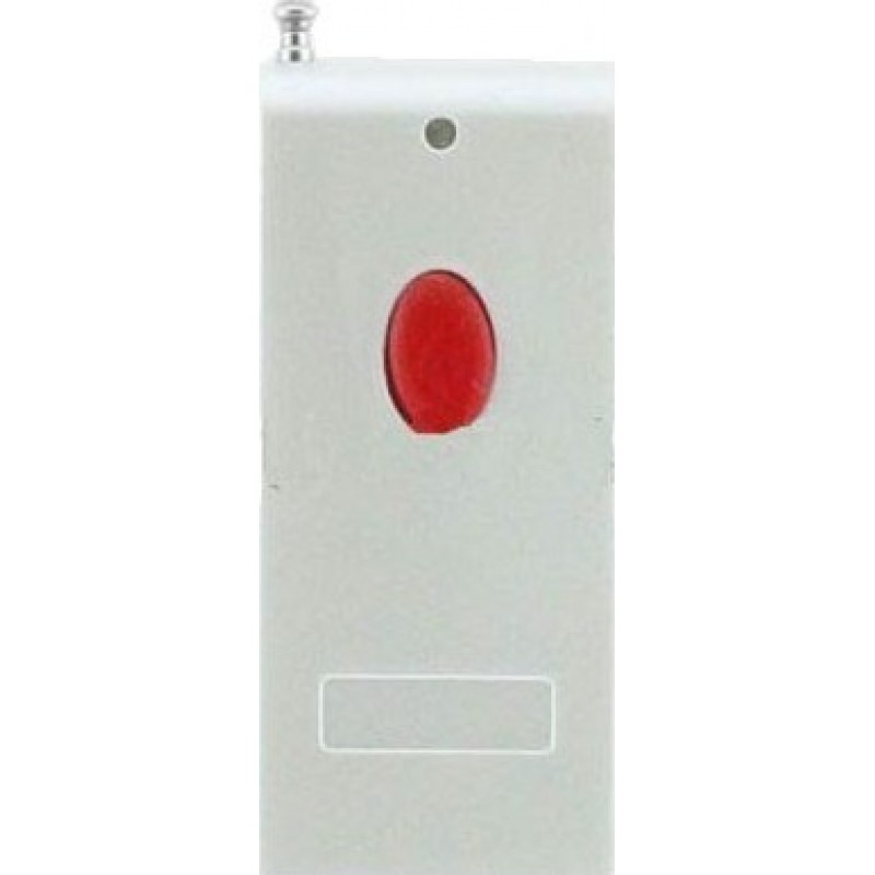 25,95 € Envoi gratuit   Bloqueurs de Télécommande Bloqueur de signal de télécommande de voiture Radio Frequency 868MHz 25m