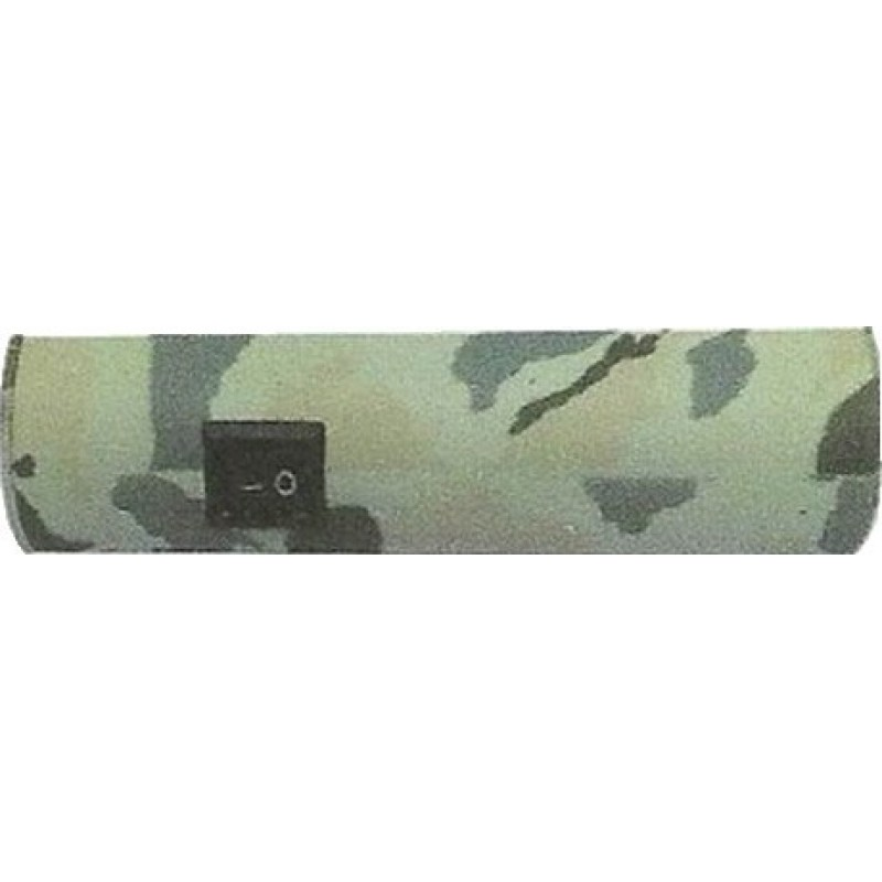 77,95 € Free Shipping   Cell Phone Jammers Portable signal blocker with camouflage cover GPS Portable