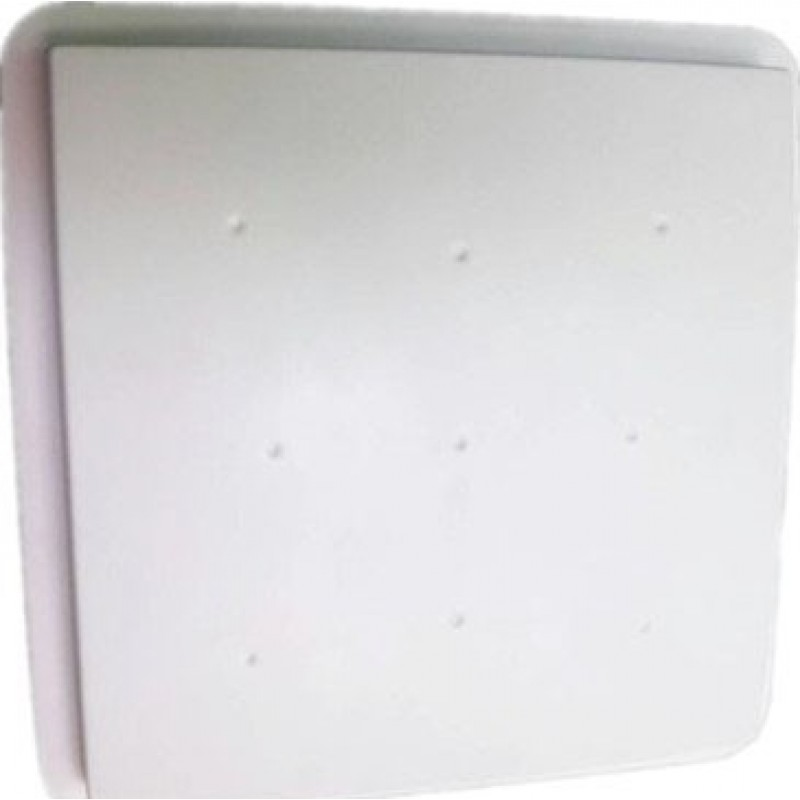 127,95 € 免费送货   手机干扰器 16W信号阻断器 Cell phone