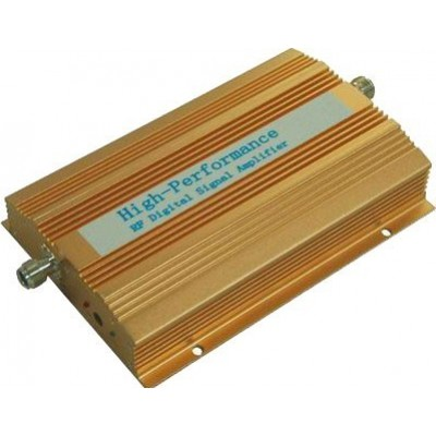 Cell phone signal repeater. Amplifier. Signal booster