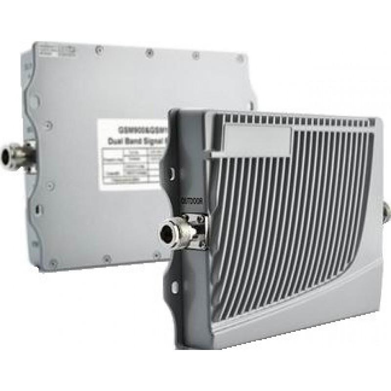 139,95 € Kostenloser Versand | Signalverstärker Dualband-Handy-Signalverstärker. Verstärker. Signalverstärker GSM