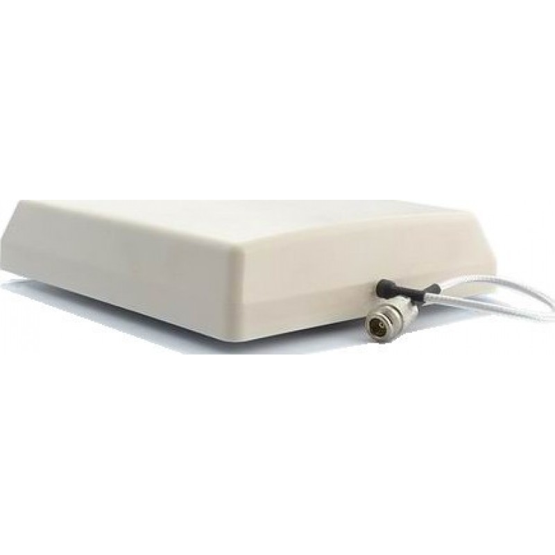 139,95 € Free Shipping | Signal Boosters Dual band cell phone signal repeater. Amplifier. Signal booster GSM