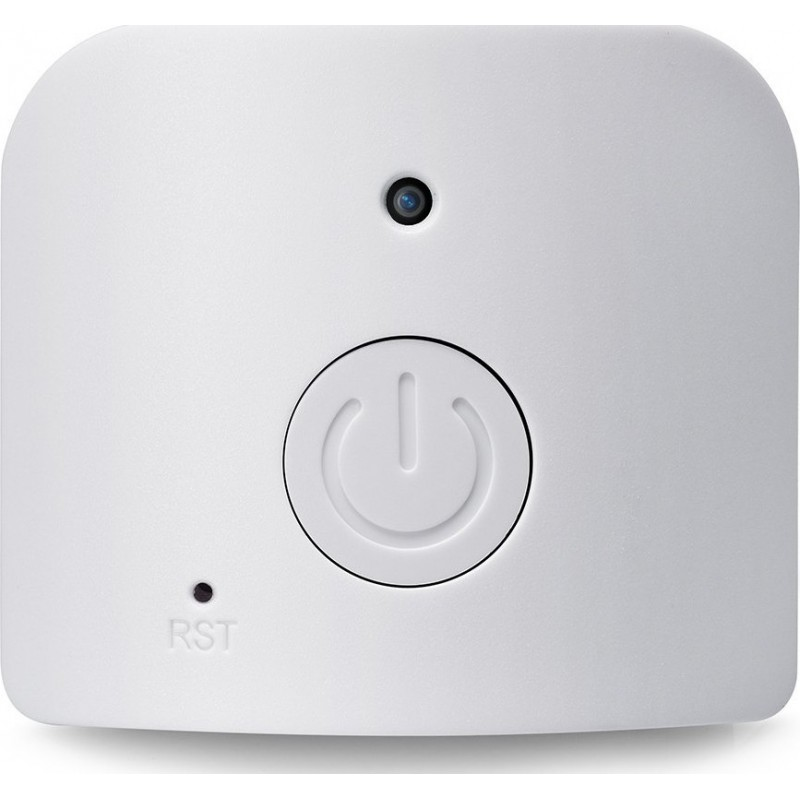 49,95 € Envoi gratuit   Autres Caméras Espion Bouteille d'eau caméra cachée. 16 GB. 1080P. enregistreur de la caméra. Détection de mouvement. Enregistrement en boucle
