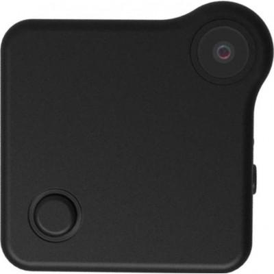 62,95 € 免费送货 | 其他隐藏的相机 迷你高清动作凸轮。自行车相机。无线。 DV DVR。视频和语音。运动传感器。循环记录器。 MP4 H.264