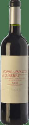 Luberri Rioja Reserva 75 cl