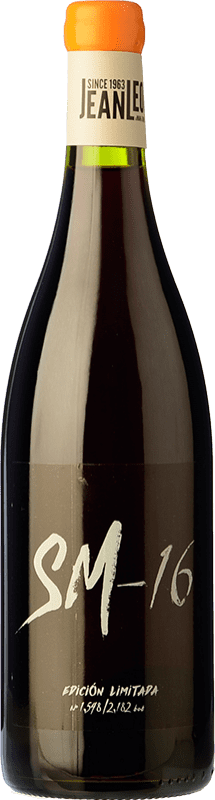 14,95 € Free Shipping   Red wine Jean Leon Roble D.O. Penedès Catalonia Spain Sumoll Bottle 75 cl