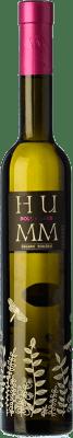 16,95 € Free Shipping | Sweet wine Sumarroca Humm D.O. Penedès Catalonia Spain Muscatel Small Grain Medium Bottle 50 cl